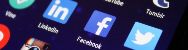 Effective Social Media Monitoring Tools