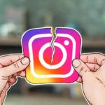 how-to-delete-instagram-featured.jpg