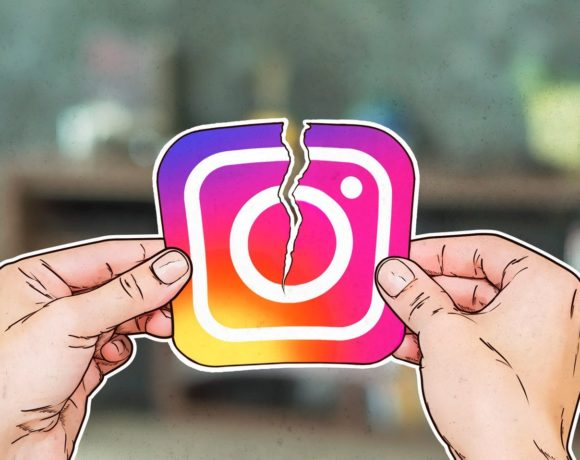 how-to-delete-instagram-featured.jpg