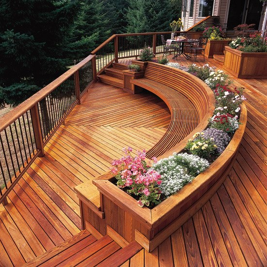 Image result for questions to ask a decking contractors