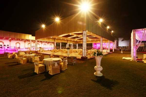 C:\Users\Retish\Desktop\Top Farmhouses in Delhi for Party.jfif