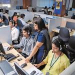 call center outreach india.jpg