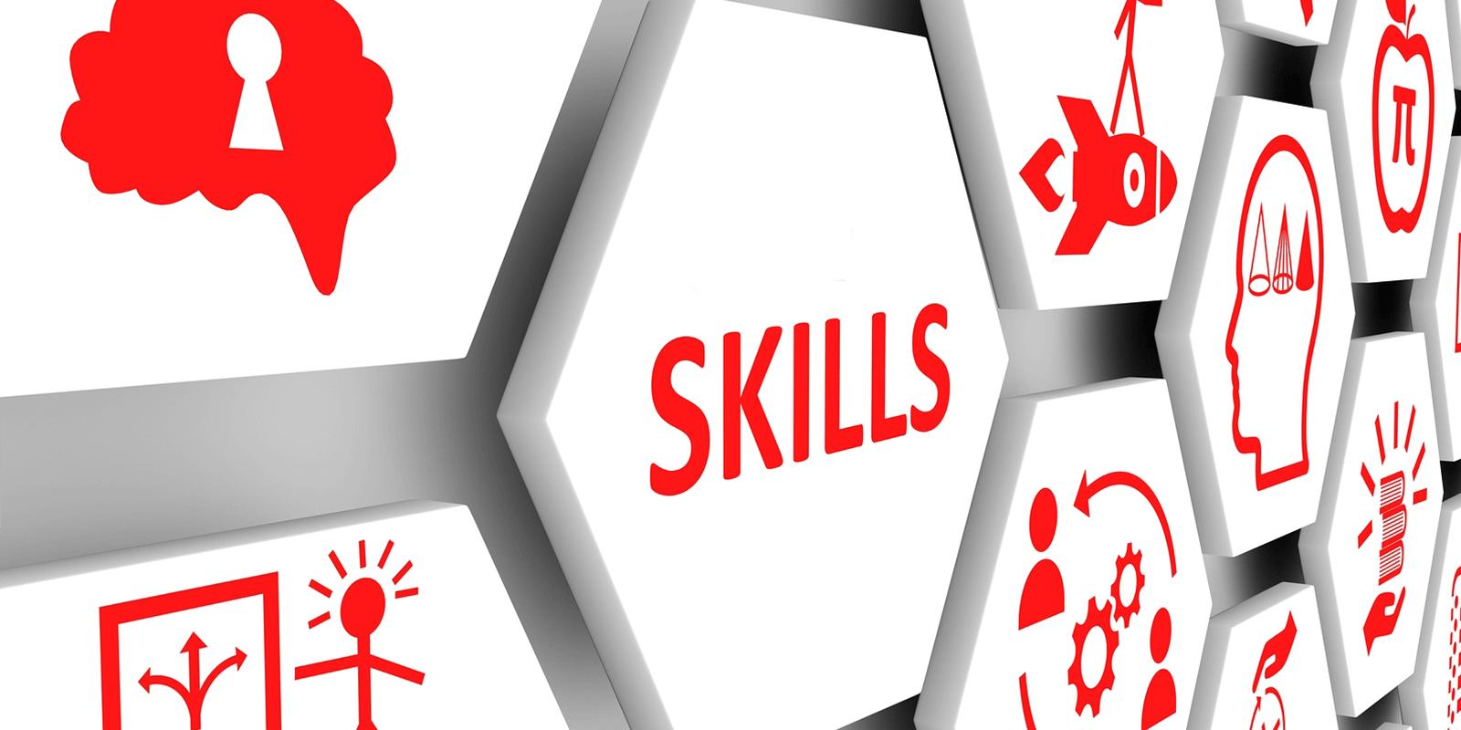skills-for-resume